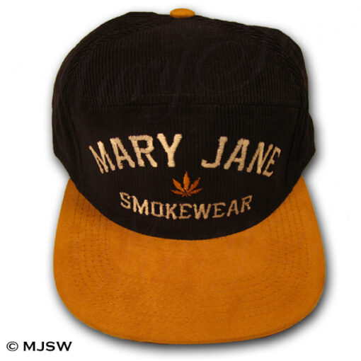 mary jane smokewear dope squad 420 ganja