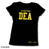 DEA_Ladies-Black