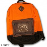 backpack_blk-orange