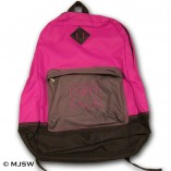 backpack_blk-pink