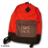 backpack_blk-red