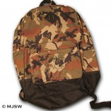backpack_brownCamo
